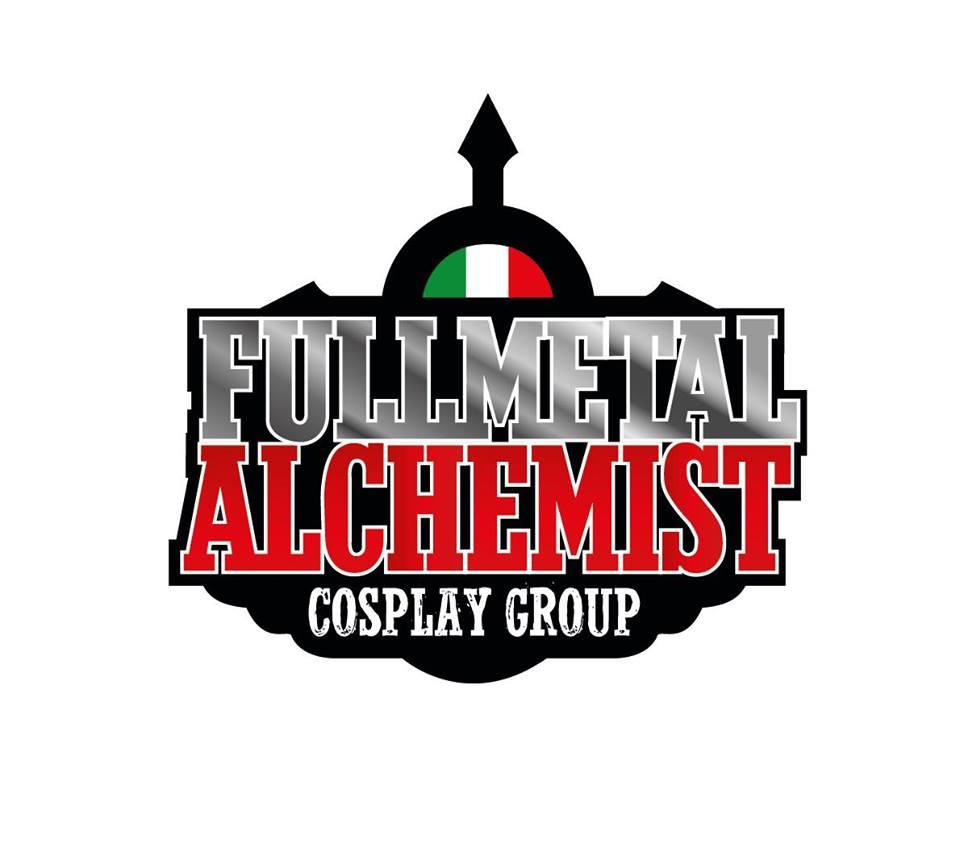 Fullmetal-Alchemist-Cosplay-Group