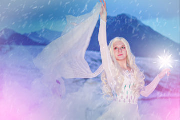 Lilie-Morhiril-Elsa-Frozen-4