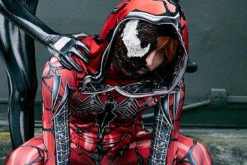 Nicolò-Tiraboschi-Carnage-Spiderman-4