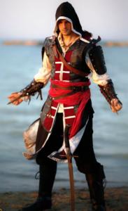 alexthefury-edward-kenway-assassins-creed-black-flag-2
