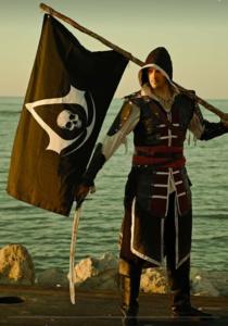 alexthefury-edward-kenway-assassins-creed-black-flag-3