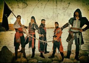 alexthefury-edward-kenway-assassins-creed-black-flag