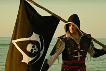 alexthefury-edward-kenway-assassins-creed-black-flag-4
