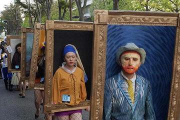 costumi-dipinti-famosi-halloween-giappone