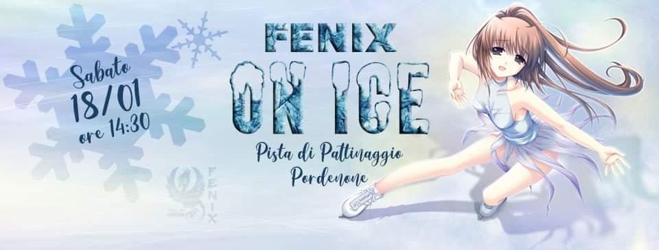 fenix-on-ice-pordenone