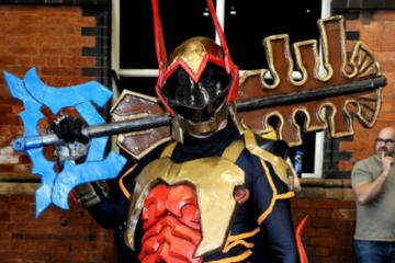 kingdom-hearts-cosplay