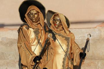 maschere-veneziane-steampunk