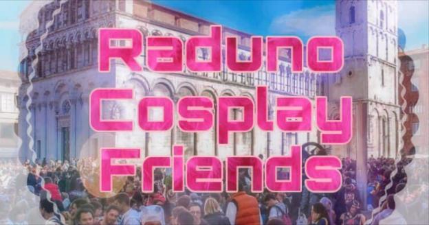 raduno-cosplay-friends-lucca