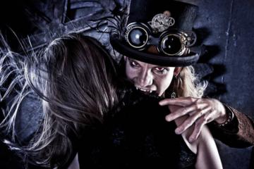 vampiro-steampunk