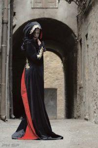 Accidia-Cosplay-Sulpicia-Volturi-Twilight-4