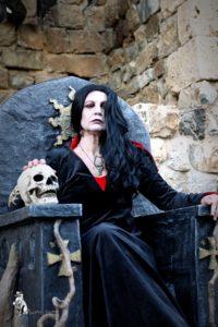 Accidia-Cosplay-Sulpicia-Volturi-Twilight-5