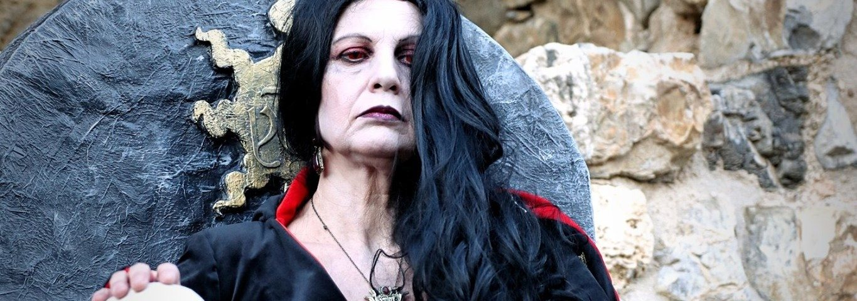 Accidia-Cosplay-Sulpicia-Volturi-Twilight-6