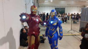 Andrea-Perotti-Iron-Man-2