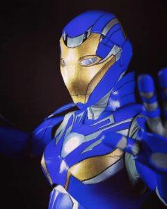 Andrea-Perotti-Iron-Man-3
