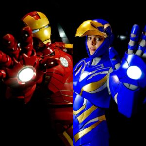 Andrea-Perotti-Iron-Man