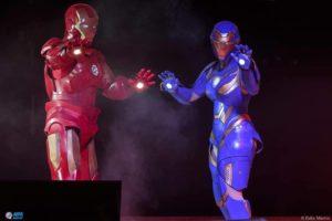 Andrea-Perotti-Iron-Man-5