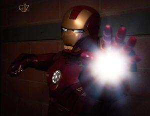 Andrea-Perotti-Iron-Man-6