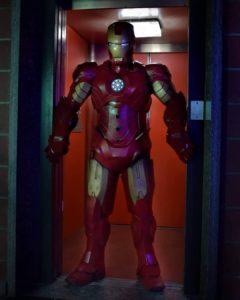 Andrea-Perotti-Iron-Man-7