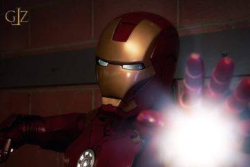 Andrea-Perotti-Iron-Man-8