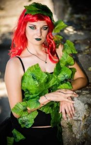 Anthea-Lisbeth-Cosplay-Poison-Ivy-4