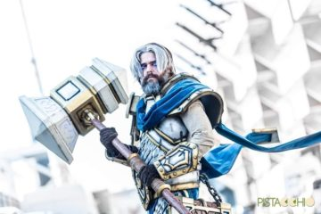 Daniele-Manziana-Uther-Lightbringer-World-of-Warcraft-2