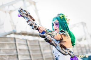 Deborah-Zanardini-Tyrande-Whisperwind-World-of-Warcraft-2