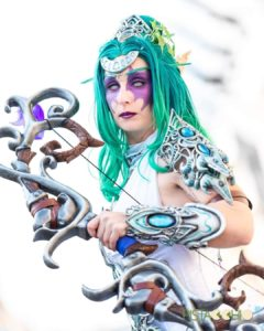 Deborah-Zanardini-Tyrande-Whisperwind-World-of-Warcraft