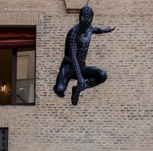 Gian-Pol-Guru-Spiderman-2