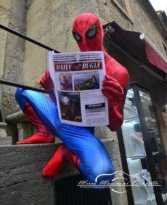 Gian-Pol-Guru-Spiderman