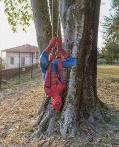 Gian-Pol-Guru-Spiderman-3