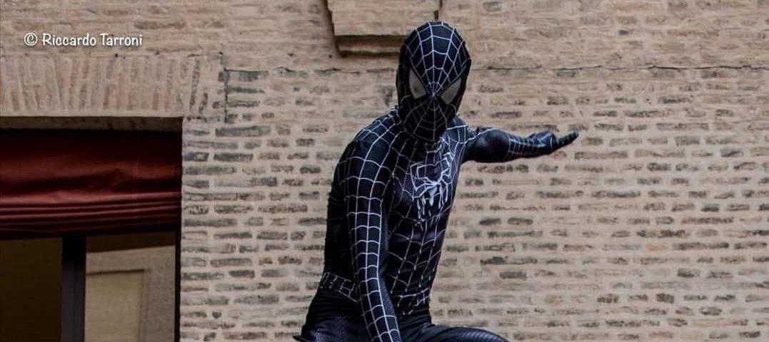 Gian-Pol-Guru-Spiderman-4