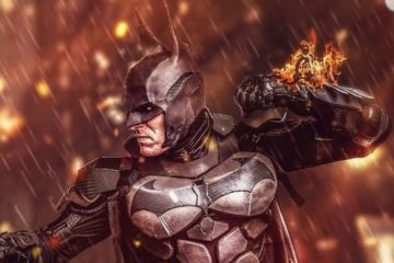 Ice-&-Fox-Batman-4