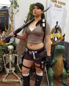 Jeje-Zanella-Lara-Croft-Tomb-Raider
