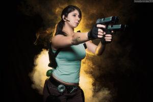 Jeje-Zanella-Lara-Croft-Tomb-Raider-4