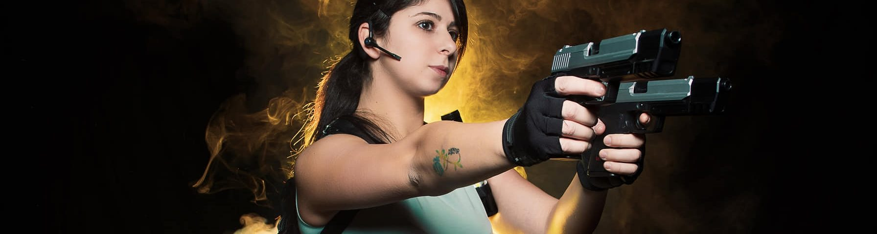 Jeje-Zanella-Lara-Croft-Tomb-Raider-5