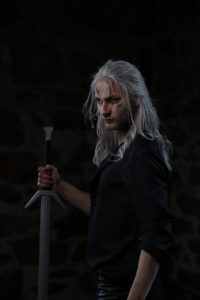 Lacey-James-Geralt-Di-Rivia-The-Witcher-10