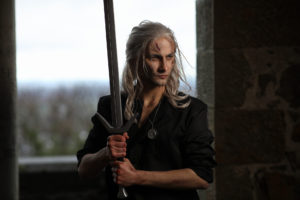 Lacey-James-Geralt-Di-Rivia-The-Witcher-11