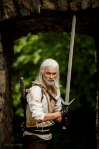 Lacey-James-Geralt-Di-Rivia-The-Witcher-4