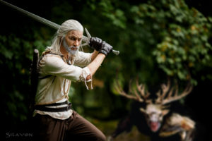 Lacey-James-Geralt-Di-Rivia-The-Witcher-5