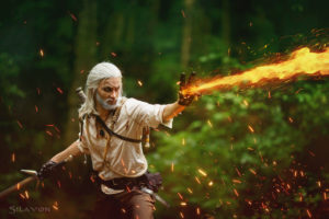 Lacey-James-Geralt-Di-Rivia-The-Witcher-6