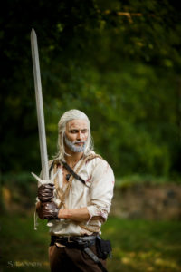 Lacey-James-Geralt-Di-Rivia-The-Witcher-7