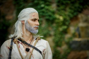 Lacey-James-Geralt-Di-Rivia-The-Witcher-8