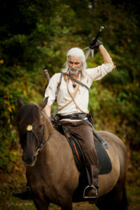 Lacey-James-Geralt-Di-Rivia-The-Witcher-9