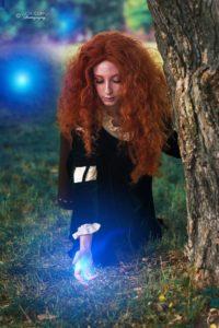 Laura-Merlin-Merida