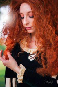Laura-Merlin-Merida-3