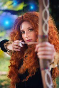 Laura-Merlin-Merida-4