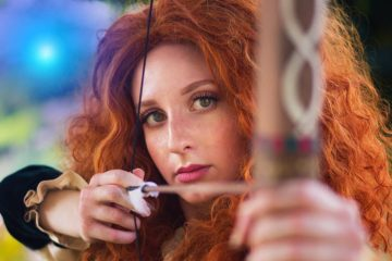 Laura-Merlin-Merida-5