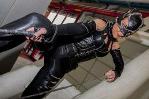Maruska-Brizzi-Catwoman-2