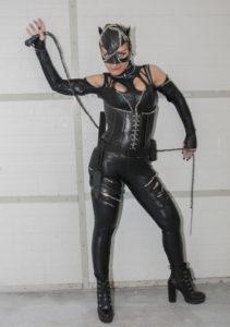 Maruska-Brizzi-Catwoman