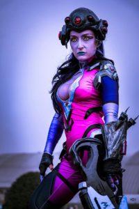 Maruska-Brizzi-Widowmaker-Overwatch-2